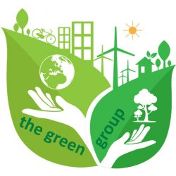 The Green Group (UK) Limited